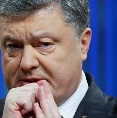Порошенко не советует украинским болельщикам ехать на ЧМ-2018 в Россию