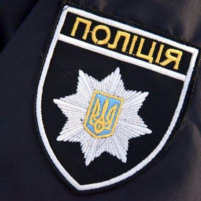 Военные курсанты в Харькове избили и ограбили иностранца