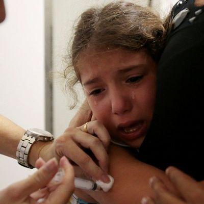 Корь, грипп, дифтерия: каких эпидемий следует бояться украинцам (видео)