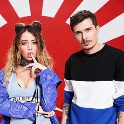 Впервые на украинском: «Время и Стекло» записали новую песню