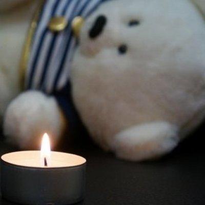 На Закарпатье после пневмонии умер 2-летний ребенок на руках у матери прямо в рейсовом автобусе