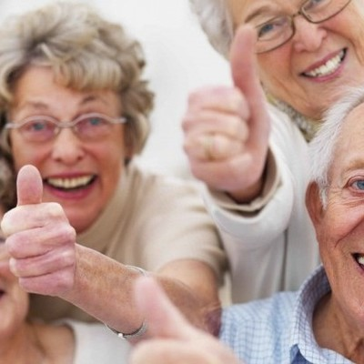 В какой стране мира лучше всего жить пенсионерам