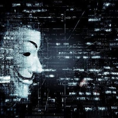 Киберполиция расследует похищение биткоинов на миллионы долларов