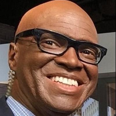 Известный телеведущий спустя 25 лет показал свое истинное лицо