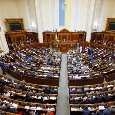 Правительство зарегистрировало законопроект об изменениях в закон об образовании