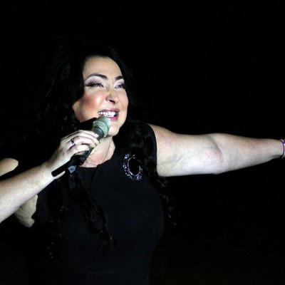 Лолита не приехала на свои концерты в оккупированный Крым и ответит в суде