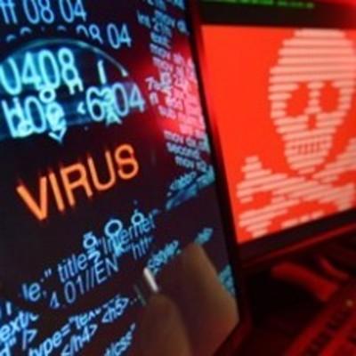 Вашингтон пригрозил Кремлю последствиями хакерской атаки на Украину