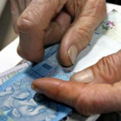 Украинцам рассказали, как заработать на субсидии