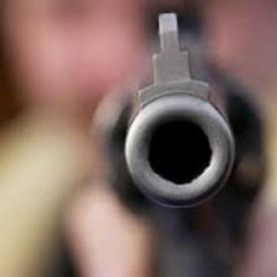 В Дагестане растет количество погибших во время стрельбы