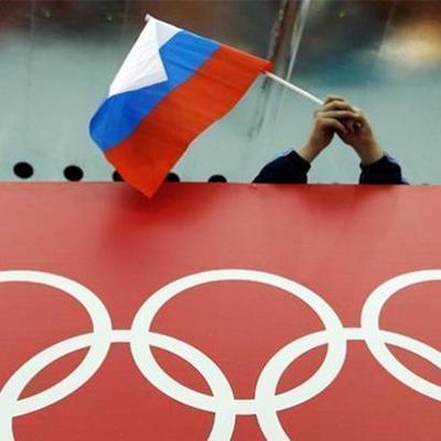 CAS открыл дело в отношении российского призера Олимпиады-2018