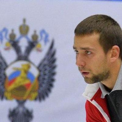 Из-за нового допинг-провала россиян не пустят на церемонию закрытия Олимпиады со своим флагом