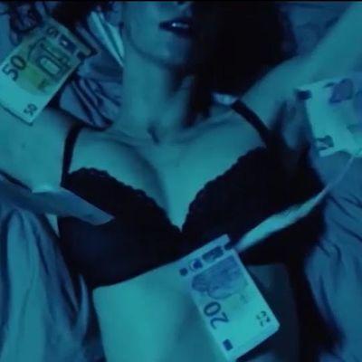 Секс-разоблачения: чем живут и чего хотят охотницы на олигархами (видео)