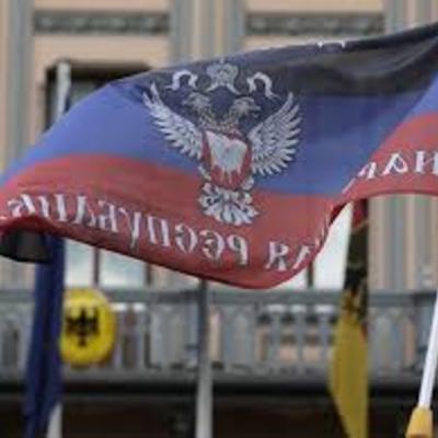 В ДНР изменили правила выезда людей в свободную Украину