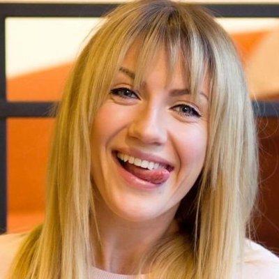Леся Никитюк открыла секрет похудения