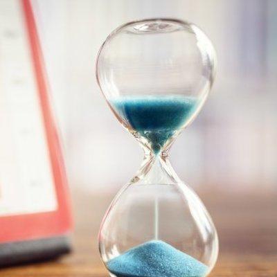 Переход на летнее время в Украине: когда переводят часы
