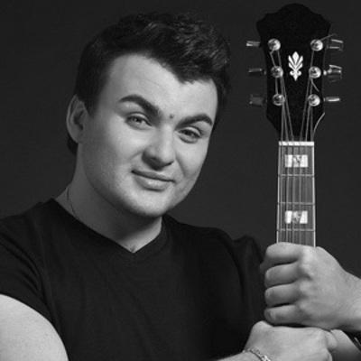 В Москве жестоко убит известный 35-летний певец