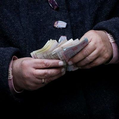 Зарплатные долги в Украине за год выросли на треть – до 2,4 миллиарда