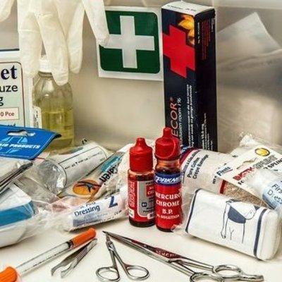 В Украине новые правила обращения к врачу