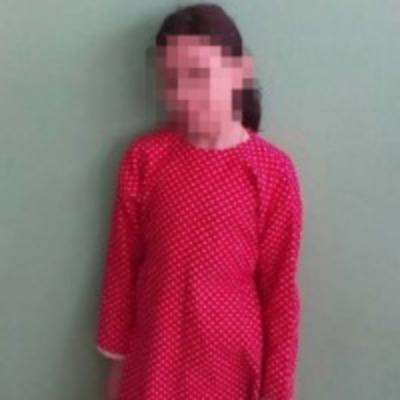 В столице женщина бросила маленькую дочь в хостеле