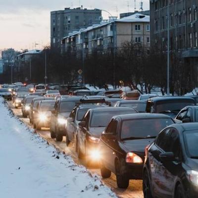 Всего несколько дней: к украинцам обратились с необычной просьбой