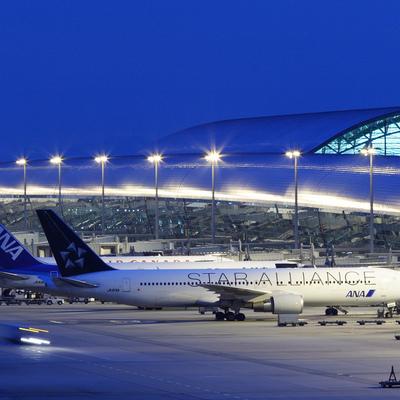 В Белой Церкви планируют построить международный аэропорт