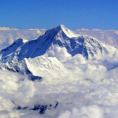 В Гренландии зафиксировали удивительную климатическую аномалию