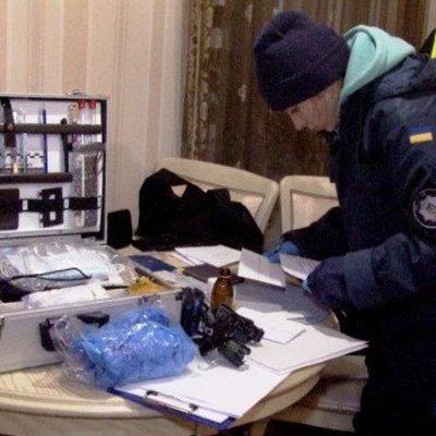 Жестокое убийство в Одессе: молодой девушке отрубили голову
