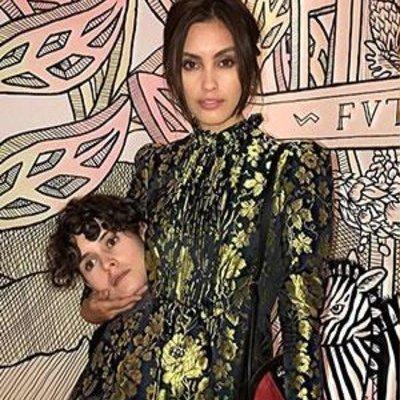 После показа Gucci в сети набирает популярность жутковатый флешмоб по отрезанию головы (фото)