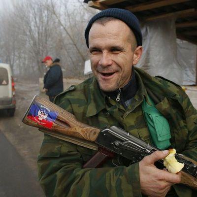 «ДНР» и «ЛНР» исчезнут за несколько месяцев, но при одном условии - эксперт