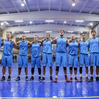 Три украинских баскетболиста получили пожизненные дисквалификации