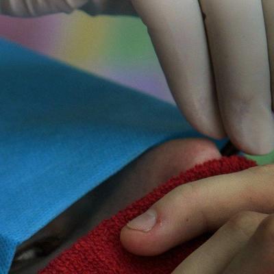 В Кропивницком из-за гриппа умерла молодая женщина