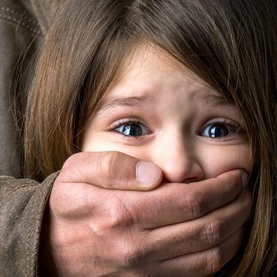 Боевики изнасиловали и убили 14-летнюю девочку