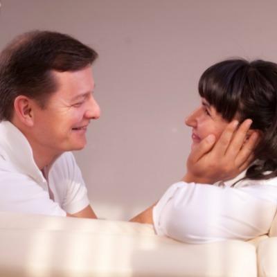 Ляшко насмешил «романтичным» утром (видео)