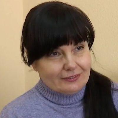 Порошенко помиловал единственную в Украине женщину, приговоренную к пожизненному заключению