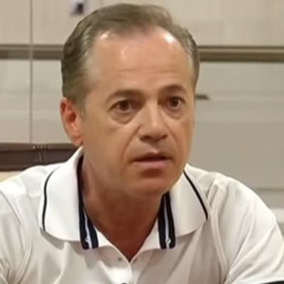 Киевская прокуратура проверит Игоря Кочетова на предмет финансовых злоупотреблений