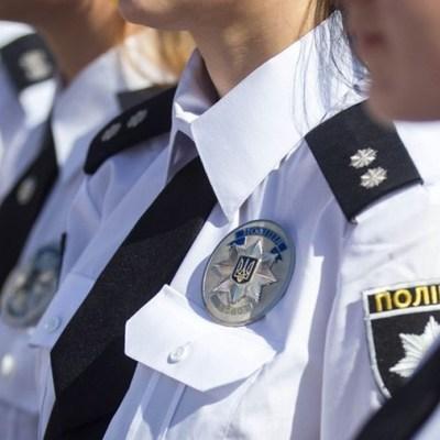 Под Одессой нашли мертвой 17-летнюю девушку
