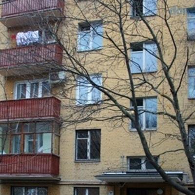 В Донецке переполох – автоматчики отрабатывали район Текстильщик