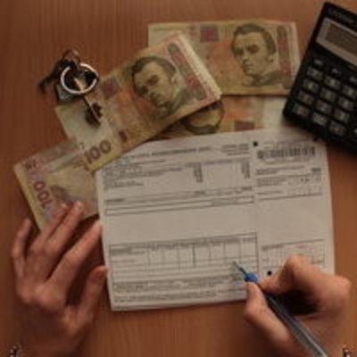 Бесплатного проезда – больше не будет: в Украине задумали монетизацию льгот