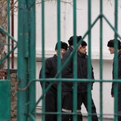 Порошенко принял новый закон, готовятся массовые аресты