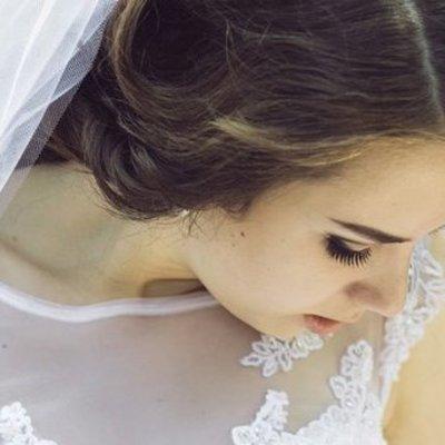 11-летний цыган женился на малолетней цыганке (фото)