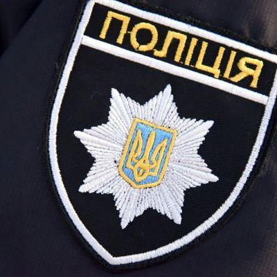 В Одессе нашли труп россиянки