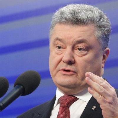 Известно, когда в Украине запустят 4G