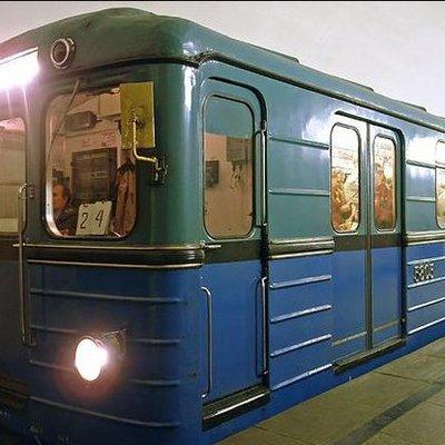Вход в киевское метро сделают бесплатным для декламаторов Шевченко