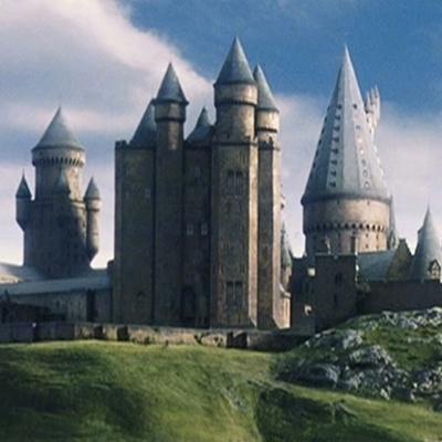 В канадский университет приглашают преподавателя магии