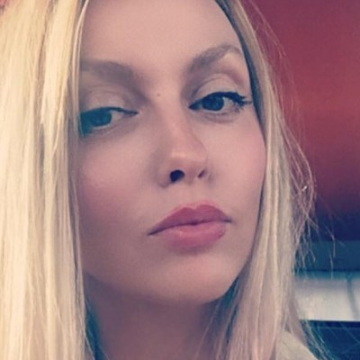 Оля Полякова рассказала, кто испортил ей 8 марта