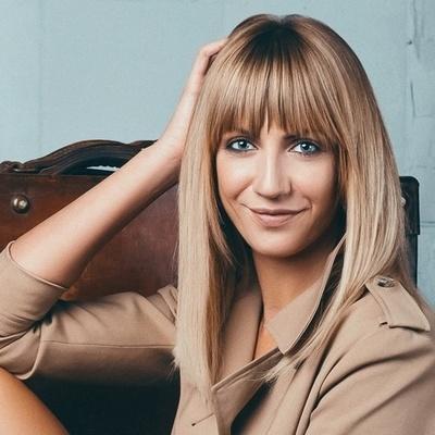Леся Никитюк удивила фанатов пикантным селфи