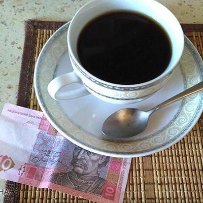 В Киеве снесли культовую кофейню (фото)