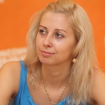 Дочь Нины Матвиенко показала лицо без макияжа (фото)