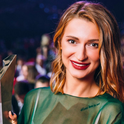 Певица Tayanna ответила на скандал с Данилко в отборе на Евровидение