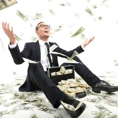 В Украине стало в два раза больше миллионеров